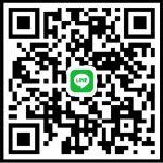 BBT Line Account
